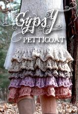 gypsy petticoat tiny owl knits