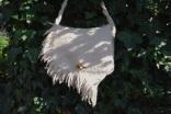 magic treetop bag 2