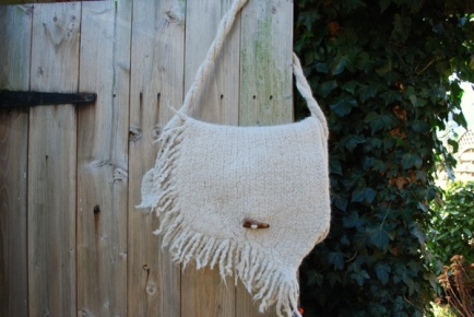 magic treetop bag 3