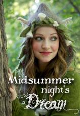 midsummer nights dream tiny owl knits