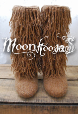 moonkoosas tiny owl knits
