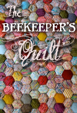 the beekeepers quilt