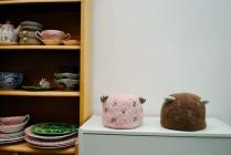 the cupcake kitten 14