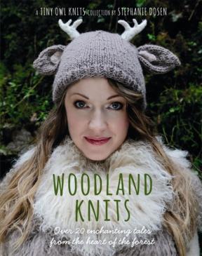 tiny-owl-knits-small-image