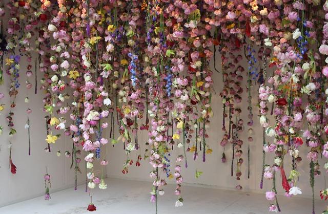 chelsea-flower-show-hero