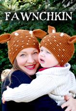 fawnchkin widget