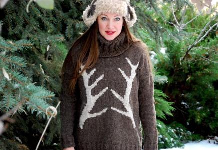 60eeac059b4 tiny owl knits