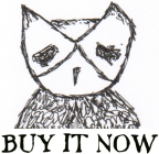 buy it now tiny owl knits