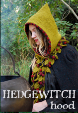 hedgewitch hood widget