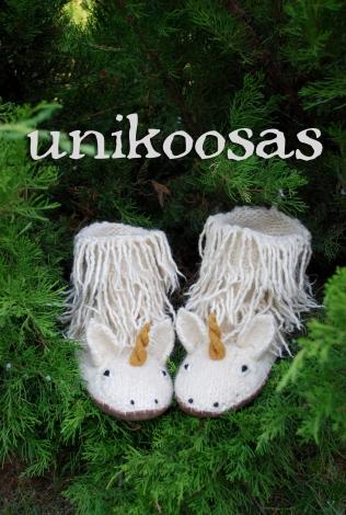 unikoosas widget large tiny owl knits